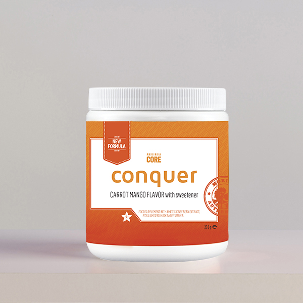 Morinda CORE Body Conquer